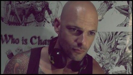 Author-Marcus-Alexander-2013-Baldie-Headphones-560px-X-315px