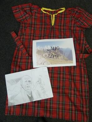 P1020094