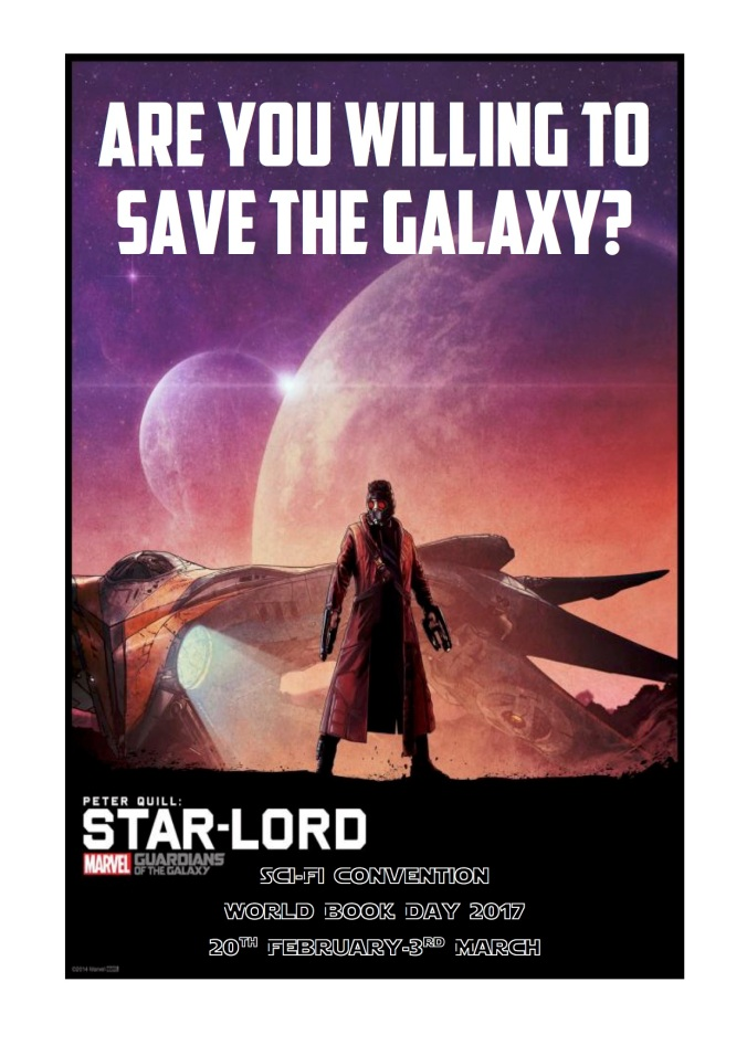 sci-fi-convention-posters