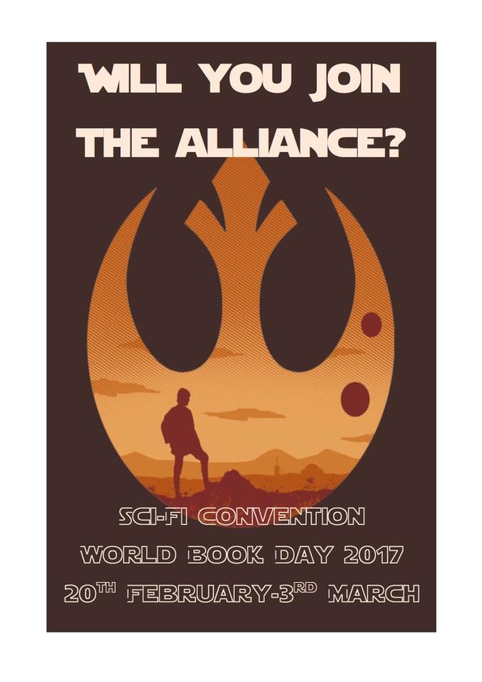 star wars poster.jpg